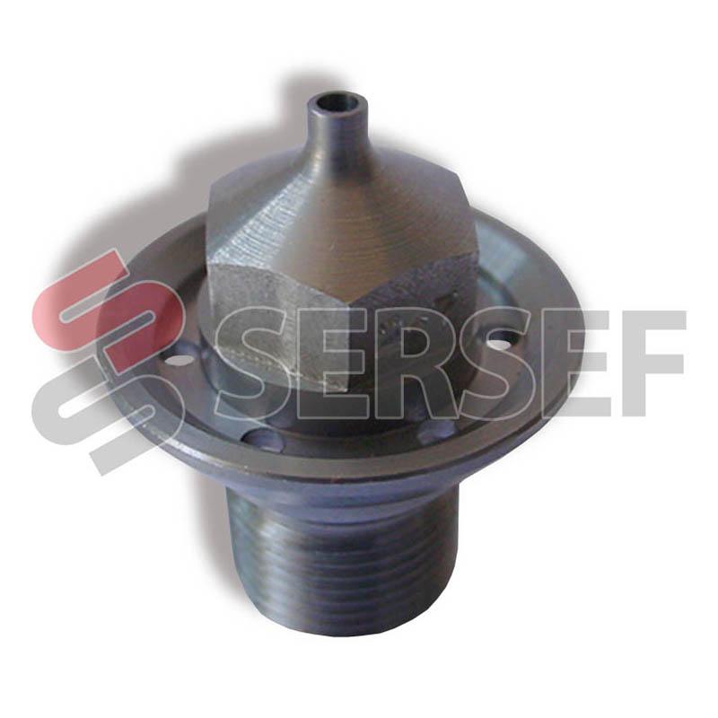 TIP ATLAS 2-7 DIAMETRO 1.8 MM. 6000-9140