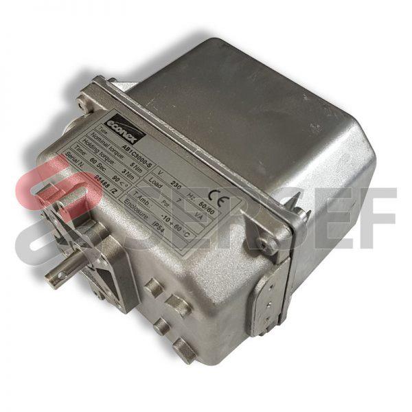 MODUTROL AB1C3000-S 230V 50-60HZ 60S MARCA ECONEX