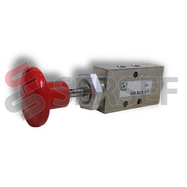 RESORTE PARA VALVULA EN ELGGILOY D03-022-3114 PARA BOMBA HIDRA CELL
