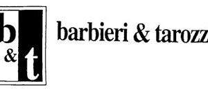 BARBIERI & TAROZZI