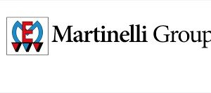 ARTICULOS PRENSAS MARTINELLI