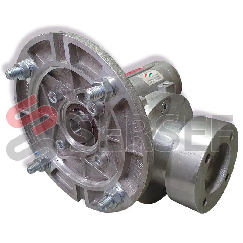 REDUCTOR RMI-40 F I=1:10 G SX 63B5 AS5990-2104121431 MARCA STM